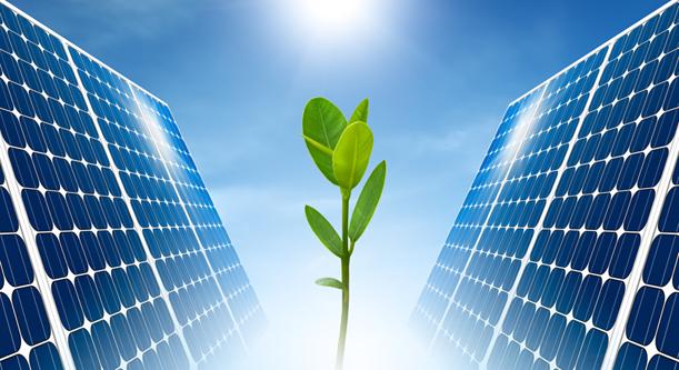 Program BG04: Energy Efficiency and Renovabal Energy